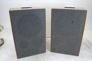 SL 35 High Fidelity Active Monitors KAY OR-15-13200-BV