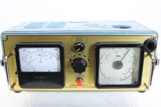 Antenna Test Device AT600M 45-225 MHz, 200-600 MHz HEN-OR-11-4409 NEW 3