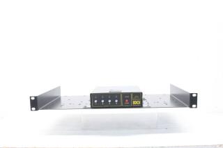Midi Interface TCE-RK-20-4784