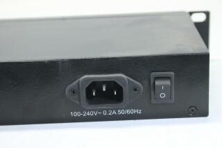 CMP-EHUB30 Fast Ethernet Switch (No.3) PUR-RK-20-14309-BV 3