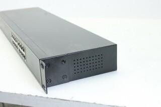 CMP-EHUB30 Fast Ethernet Switch (No.3) PUR-RK-20-14309-BV 5