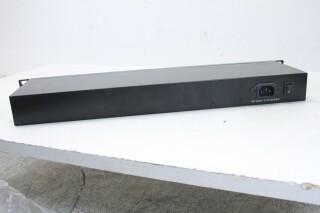 CMP-EHUB30 Fast Ethernet Switch (No.3) PUR-RK-20-14309-BV 6