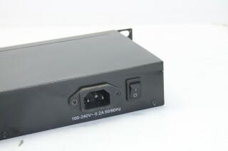 CMP-EHUB30 Fast Ethernet Switch (No.4) PUR-RK-20-14310-BV 2