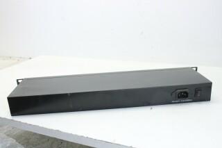 CMP-EHUB30 Fast Ethernet Switch (No.4) PUR-RK-20-14310-BV 3