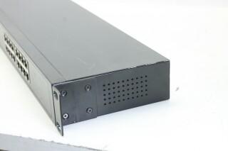 CMP-EHUB30 Fast Ethernet Switch (No.4) PUR-RK-20-14310-BV 6