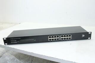 CMP-EHUB30 Fast Ethernet Switch (No.5) PUR-RK-20-14311-BV 1
