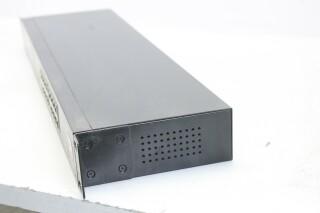 CMP-EHUB30 Fast Ethernet Switch (No.5) PUR-RK-20-14311-BV 2