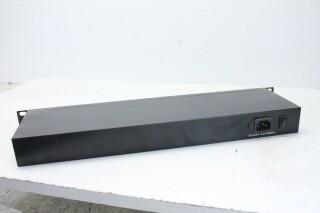 CMP-EHUB30 Fast Ethernet Switch (No.5) PUR-RK-20-14311-BV 3