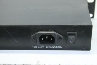 CMP-EHUB30 Fast Ethernet Switch (No.5) PUR-RK-20-14311-BV 4