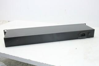 CMP-EHUB30 Fast Ethernet Switch (No.6) PUR-RK-20-14312-BV 6