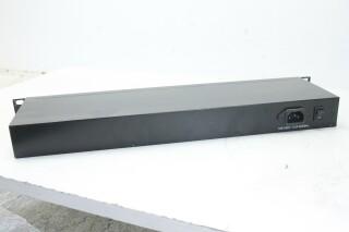 CMP-EHUB30 Fast Ethernet Switch (No.7) PUR-RK-20-14313-BV 6