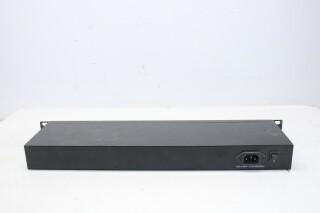 CMP-EHUB30 Fast Ethernet Switch (No.8) PUR-RK-20-14326-BV 4