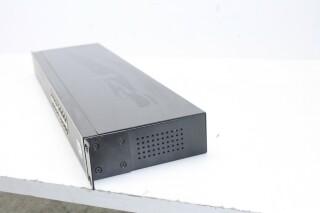 CMP-EHUB30 Fast Ethernet Switch PUR-RK-20-14307-BV 5