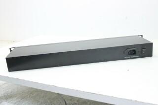 CMP-EHUB30 Fast Ethernet Switch PUR-RK-20-14307-BV 6