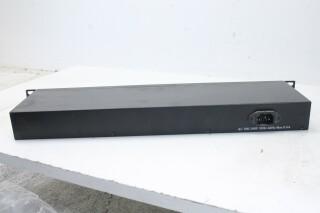 CMP-EHUB30 Fast Ethernet Switch (No.2) PUR-RK-20-14314-BV 6