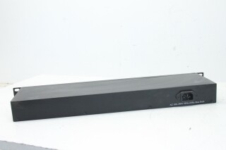 CMP-EHUB30 Fast Ethernet Switch PUR-RK-20-14306-BV 2