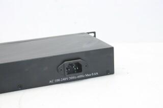 CMP-EHUB30 Fast Ethernet Switch PUR-RK-20-14306-BV 4