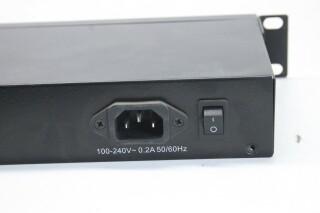 CMP-EHUB30 Fast Ethernet Switch (No.2) PUR-RK-20-14308-BV 2