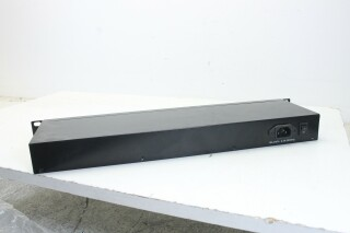 CMP-EHUB30 Fast Ethernet Switch (No.2) PUR-RK-20-14308-BV 6