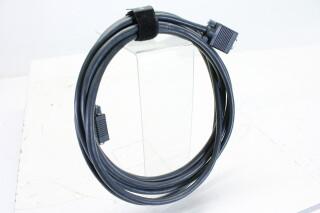 15-pin C-GM/GM-15 VGA Cable 4.60m no. 4 HVR-KM2-3903