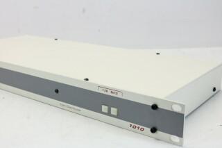 1010 Video Distributor HER1 ORB-2-13828-BV 2