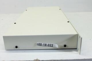 1010 Video Distributor HER1 ORB-2-13828-BV 3