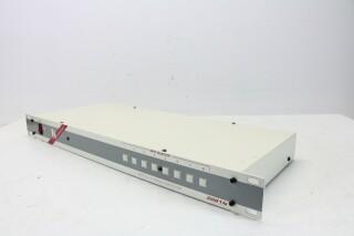 Vertical Interval Switcher - 2081N HER1 ORB-2-13826-BV 2