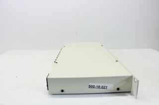 Vertical Interval Switcher - 2081N HER1 ORB-2-13826-BV 3