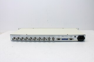 Vertical Interval Switcher - 2081N HER1 ORB-2-13826-BV 4