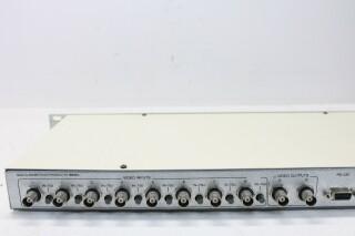 Vertical Interval Switcher - 2081N HER1 ORB-2-13826-BV 5