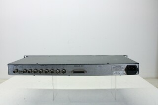 SD-7108 - Serial Video Distribution Amplifier HER1 RK-14-13849-BV 4