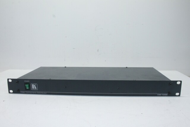 VM-1055 Video Component Distributor HER1 RK-15-13950-BV