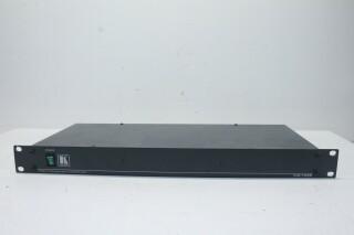 VM-1055 Video Component Distributor HER1 RK-15-13950-BV 1