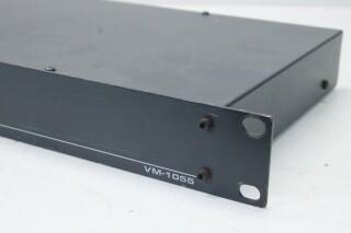 VM-1055 Video Component Distributor HER1 RK-15-13950-BV 2