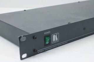 VM-1055 Video Component Distributor HER1 RK-15-13950-BV 3