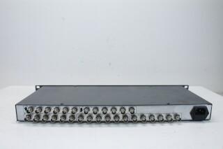 VM-1055 Video Component Distributor HER1 RK-15-13950-BV 4