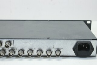 VM-1055 Video Component Distributor HER1 RK-15-13950-BV 7