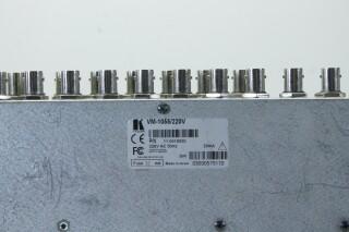 VM-1055 Video Component Distributor HER1 RK-15-13950-BV 8