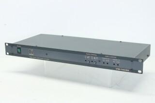 VM-10ARII - Video Audio Distribution Amplifier BVH2 RK-23-12000-bv