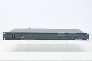 VM-10ARII - Video Audio Distribution Amplifier BVH2 RK-23-12000-bv 2