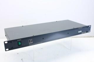 VM-1110 - Balanced Audio Distributor BVH2 ORB1-12483-BV 1