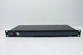 VM-5ARN - Video Audio Distribution Amplifier HER1 RK-7-13834-BV
