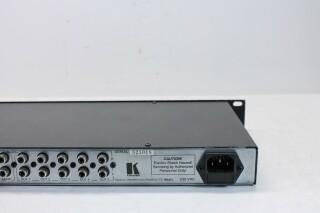 VM-5ARN - Video Audio Distribution Amplifier HER1 ORB-3-13834-BV 4