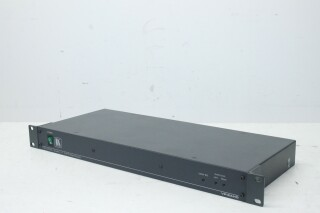 VP-6AHD 1:6 UXGA/Audio/+1 CAT5 Distributor EV RK3-14066-BV 2