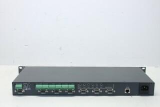 VP-6AHD 1:6 UXGA/Audio/+1 CAT5 Distributor EV RK3-14066-BV 3