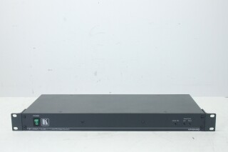 VP-6AHD 1:6 UXGA/Audio/+1 CAT5 Distributor EV RK3-14066-BV 4