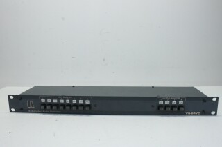 VS-84YC - 8x4 s-Video Audio Switcher HER1 RK-14-13914-BV 1