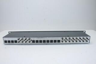 VS-84YC - 8x4 s-Video Audio Switcher HER1 RK-14-13914-BV 6
