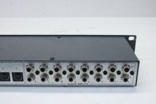 VS-84YC - 8x4 s-Video Audio Switcher HER1 RK-14-13914-BV 7