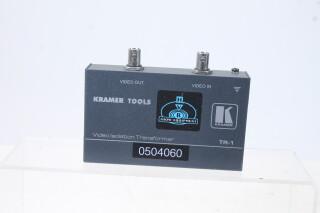 Tools - Video Isolation Transformer - TR-1 HVR-Doos Naast N-3935